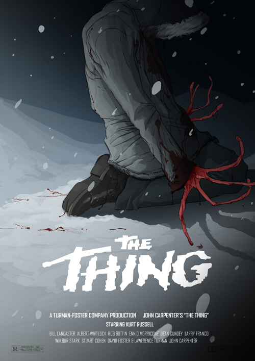 the_thing_by_fritosparrow-d3chk401