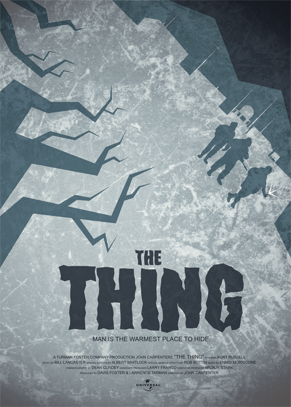 the_thing_movie_poster_by_zenithuk-d3c2913