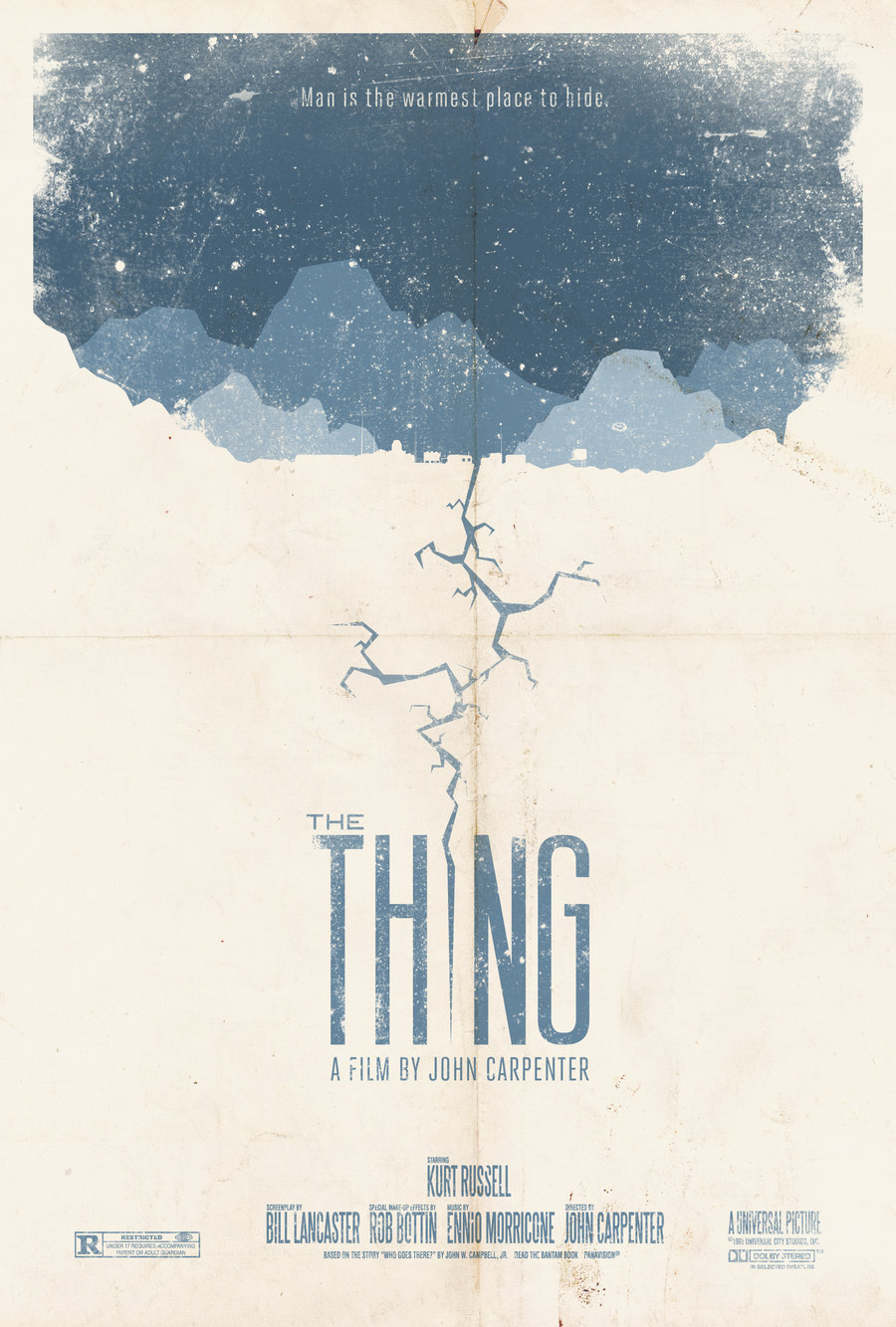 the_thing_poster_2_by_adamrabalais-d3kt2ms