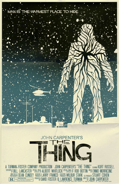 the_thing_poster_by_markwelser-d464gjy