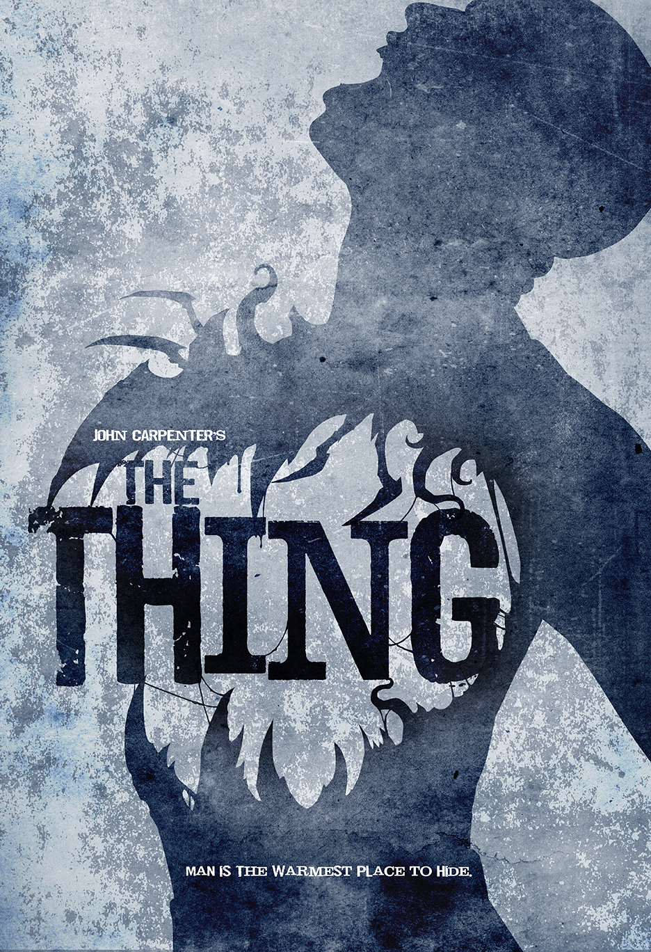 The-Thing_web