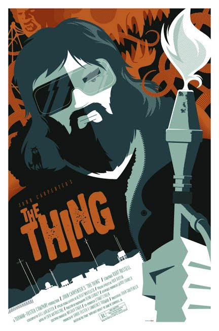 The-Thing-poster-strong-stuff