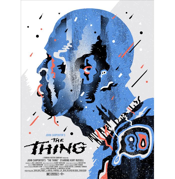 thethingbg