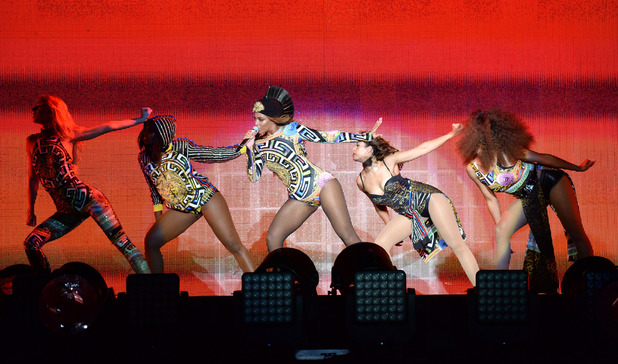 music-beyonce-jay-z-on-the-run-tour-opening-night-3