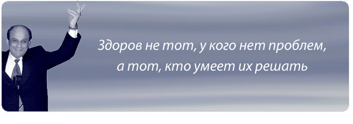 er_13[1]