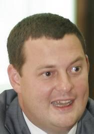 Shapovalov2