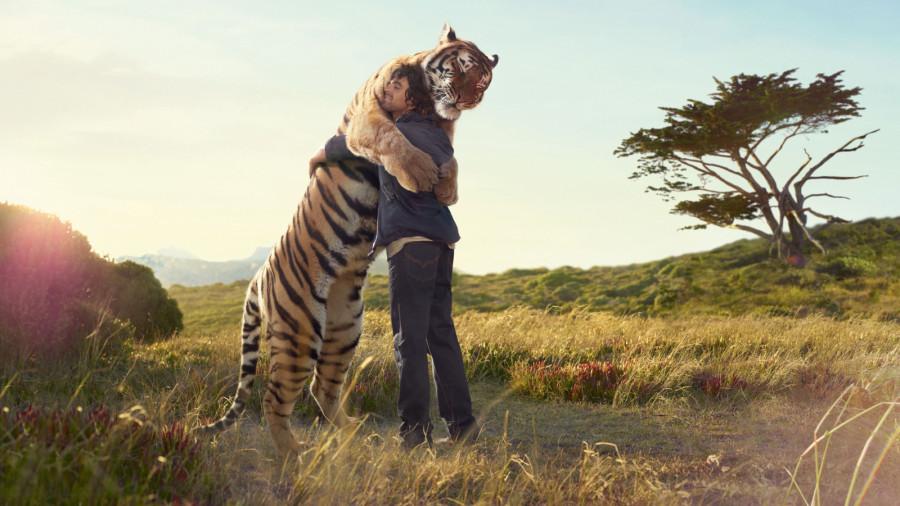 Animals_Wild_cats_Tiger_hugging_man_035287_