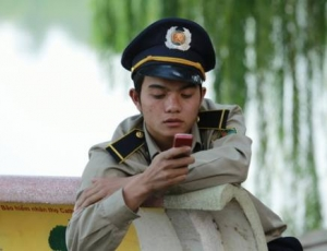 4__upload_iblock_5fb_vietnam