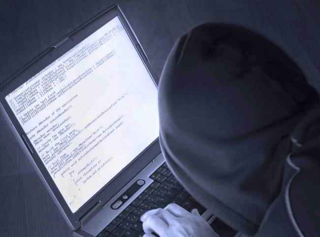 Hacker-e1306273513676