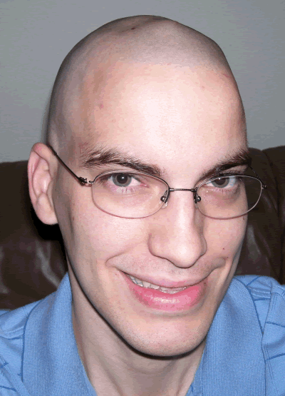 head_shave_front