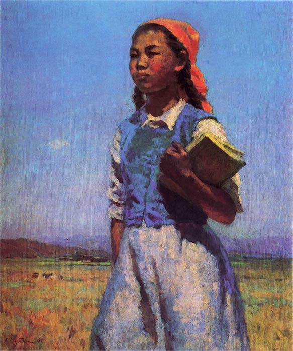 semen_chuykov_doch_sovetskoy_kirgizii_