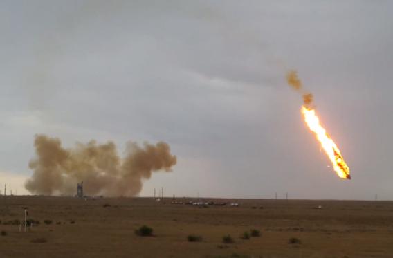 russian_protonrocket_crash.jpg.CROP.original-original