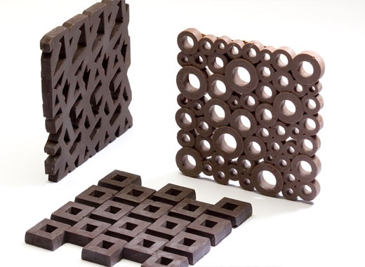0_Lagrange 34 Chocolate2