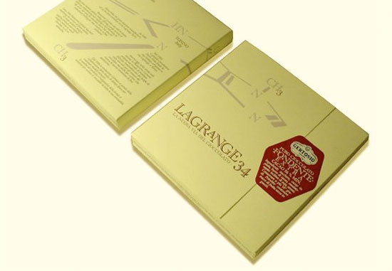 0_Lagrange 34 Chocolate