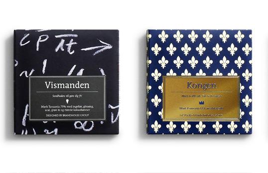 0_Henrik Konnerup Chocolates3