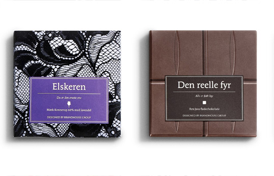0_Henrik Konnerup Chocolates2
