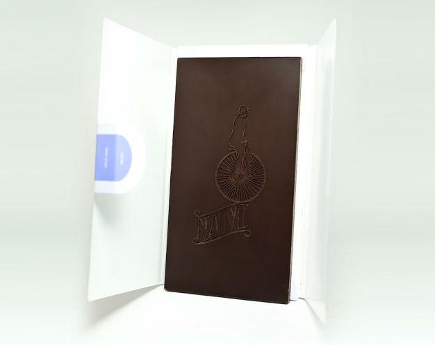 0_Chocolate Naive3_1