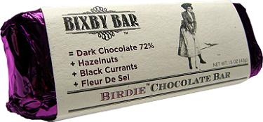 Bixby & Co9
