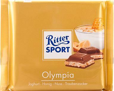 05_Ritter sport