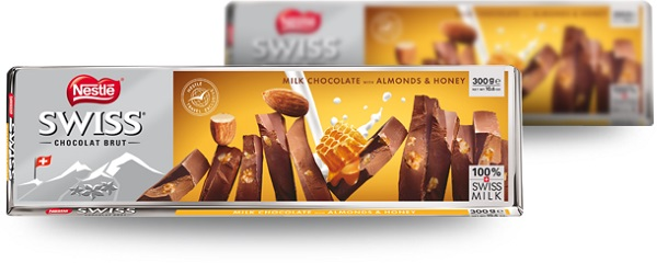 08_Nestle swiss