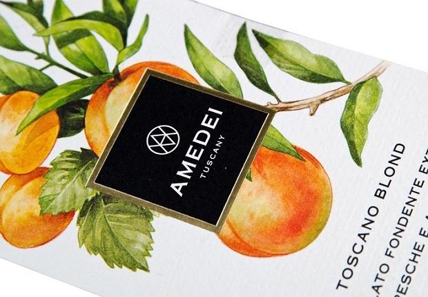 Amadei7chocolat