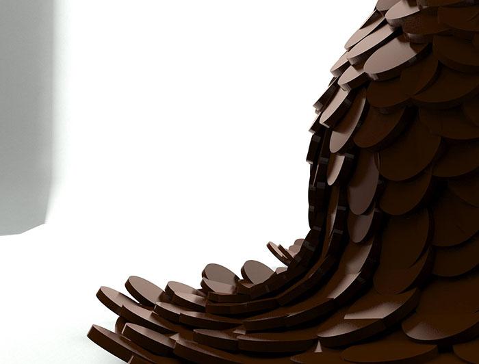 Désir du Chocolat7_1
