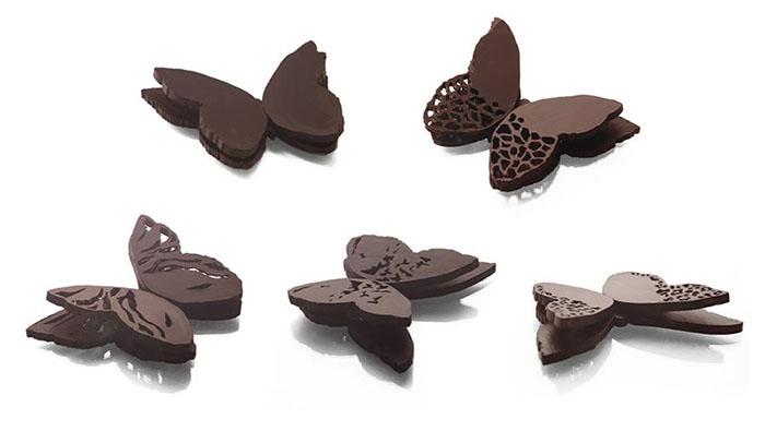 Désir du Chocolat10_1