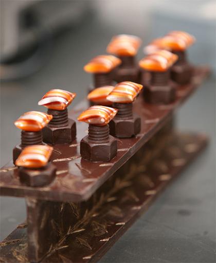 Jean-Marie Auboine Chocolates18