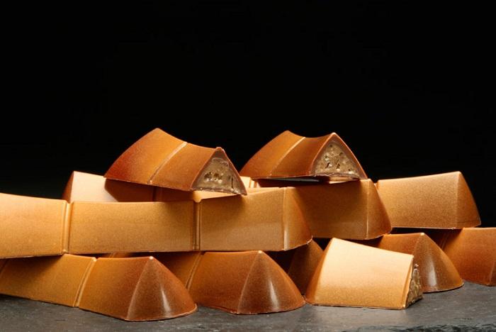 Jean-Marie Auboine Chocolates6