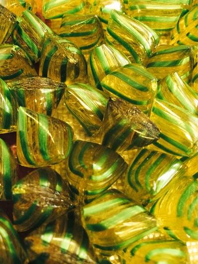 Jean-Marie Auboine Chocolates16