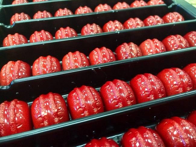 Jean-Marie Auboine Chocolates17