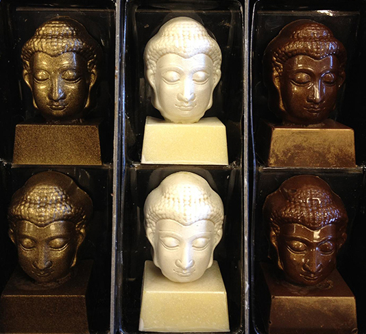 Jean-Marie Auboine Chocolates19_1