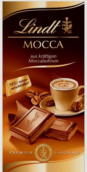 blog7chocolat2703_1