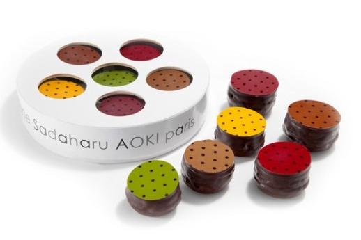 AOKI_1