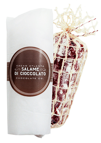 Cacao Atlanta_1