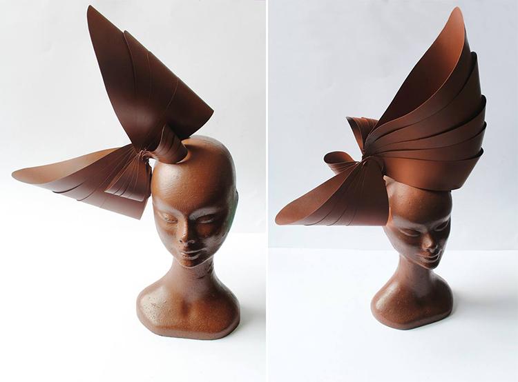 Désir du Chocolat_1
