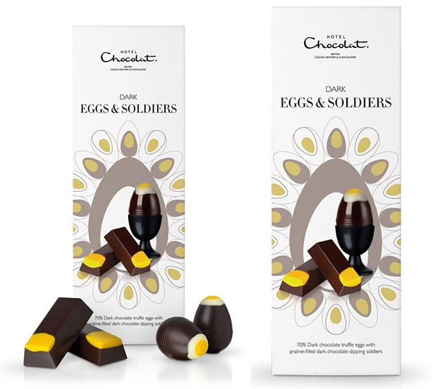 koll7chocolat_pasxa2014