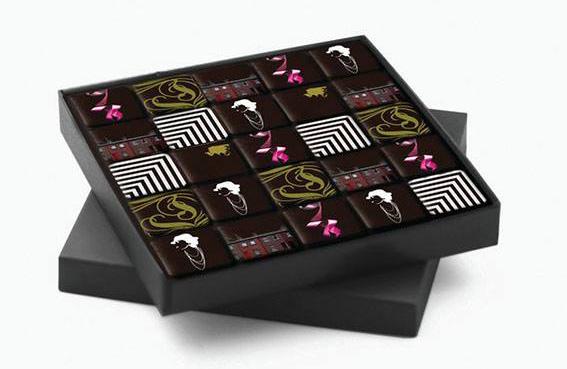 Désir du Chocolat11_1