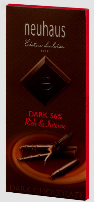 neua7chocolat