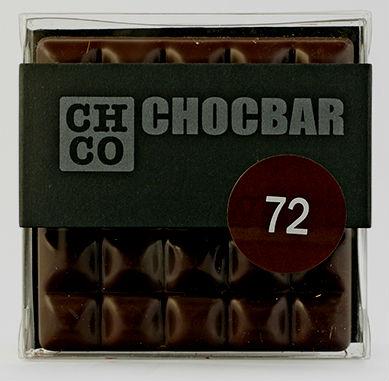 choco7chocolat