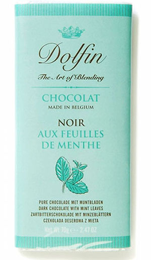 dolfin-dark-chocolate-with-mint-leaves_2