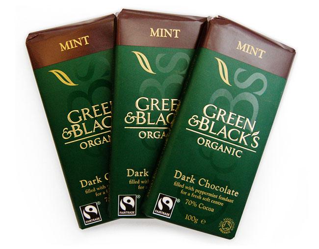 three-bars-of-green--blacks-organic-dark-mint-chocolate-100g_1