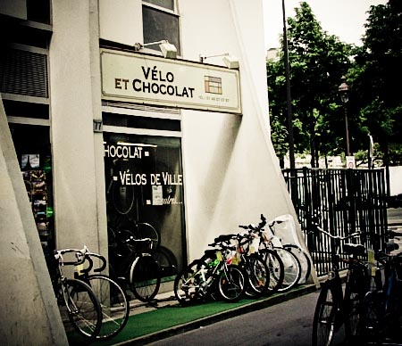 blog_velib_paris_fr