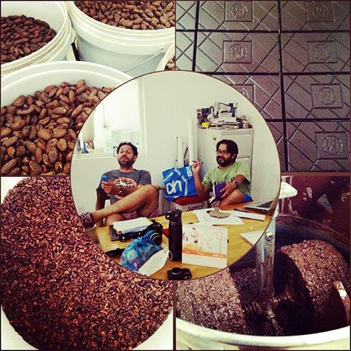 Marou7chocolat15_1