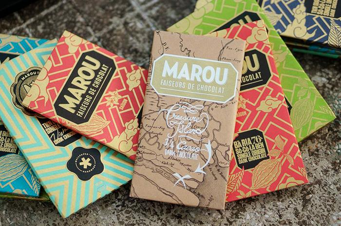 Marou7chocolat_1
