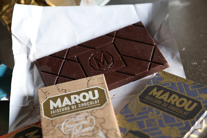 Marou7chocolat4_1