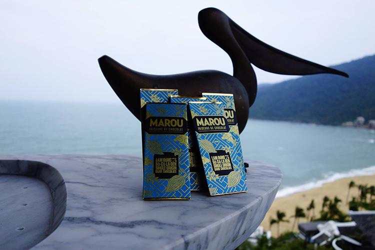 Marou7chocolat14_1