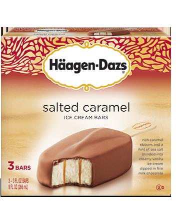 Häagen-Dazs14