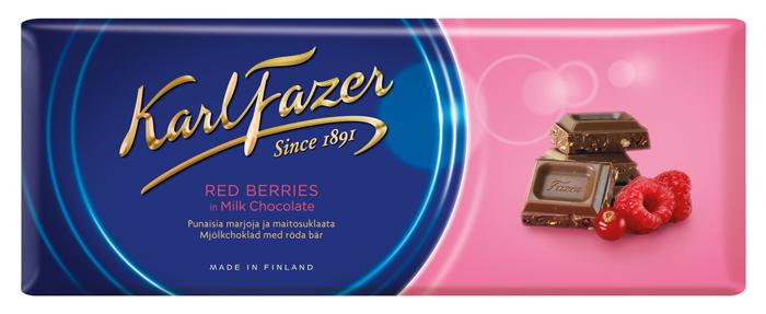 Fazer7chocolat