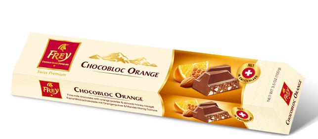 3237chocolat